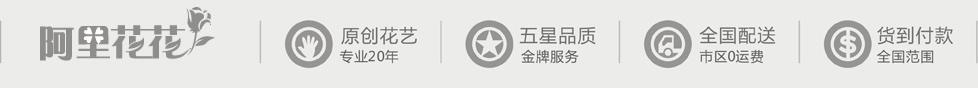 中国钱柜娱乐老虎机手机版